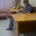 Черемушкинский отдел ЗАГС