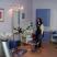 религия древних греков 5 класс доклад.  Парикмахерские услуги в Рязани - салон красоты...