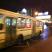 700 автобус